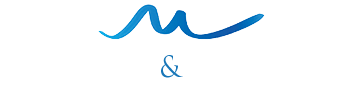 Molinari & Partners